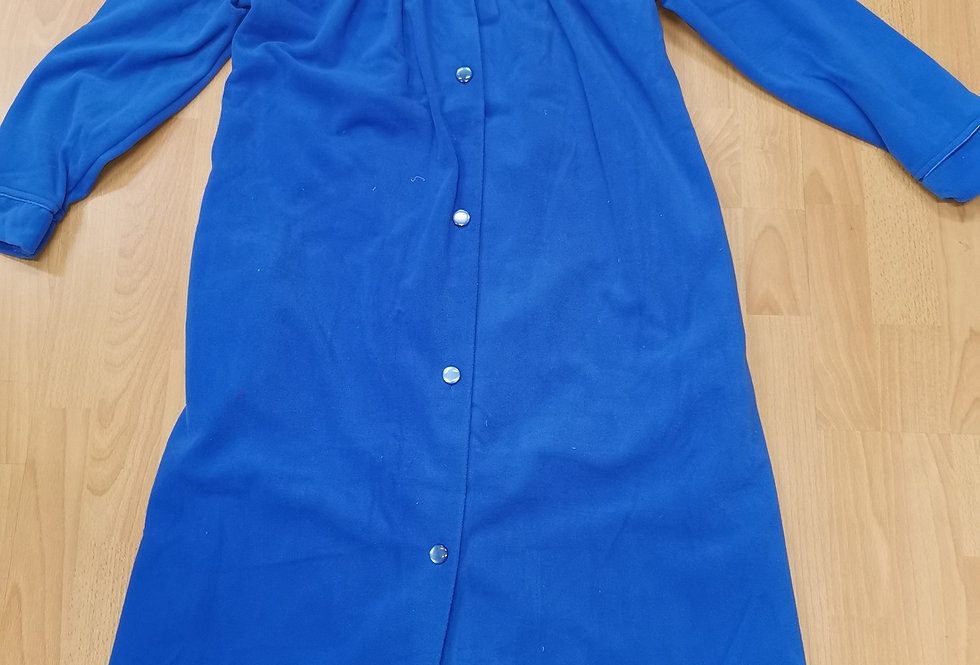 Givoni Button up dressing gown