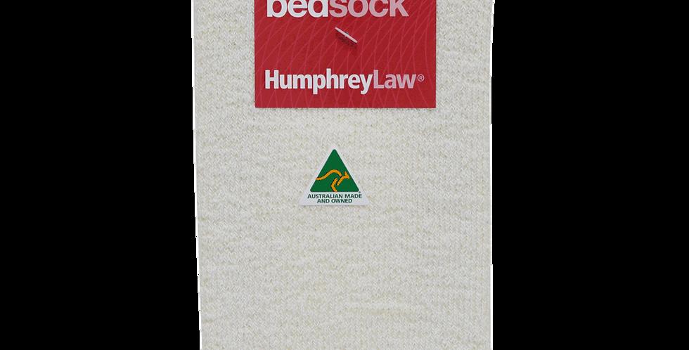 HumphreyLaw - Bed socks