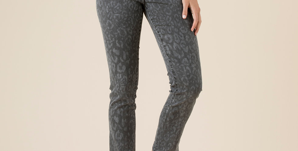 Gordon Smith - Zip front Jeans