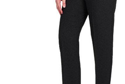 Jillian -  Petite fit  - short leg & regular leg