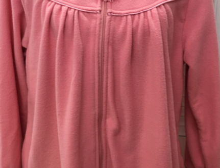 Givoni - Zip Dressing Gown