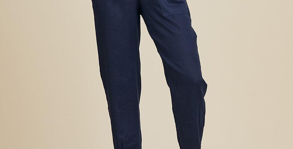 Gordon Smith Linen pant G19393