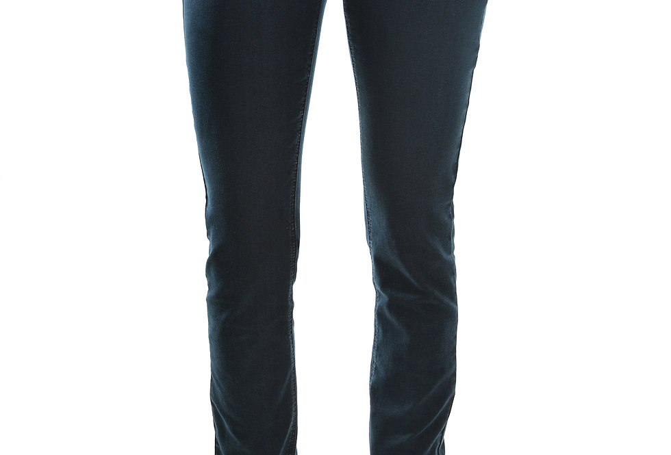 Thomas Cook - Wonder Jeans - zip front