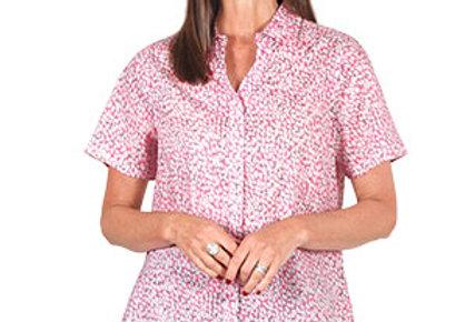 Jillian short sleeve shirt 5734