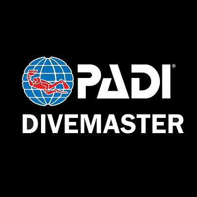 PADI-DIVEMAster-Logo.jpg
