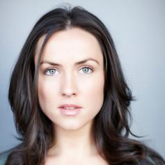 Jane Harber Headshot.jpg