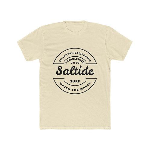 Original Saltide Tee