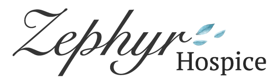 Zephyr_Logo_Black_Transparency.png