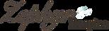 Zephyr_Logo_Web_edited.png