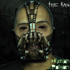 Fresh Trax! : The KAN - Brutal Society
