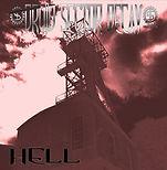 4 - Hell.jpg