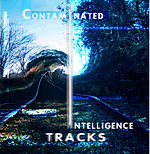 2 - Tracks.jpg