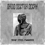 10 - Toxic Steel Chamber.jpg