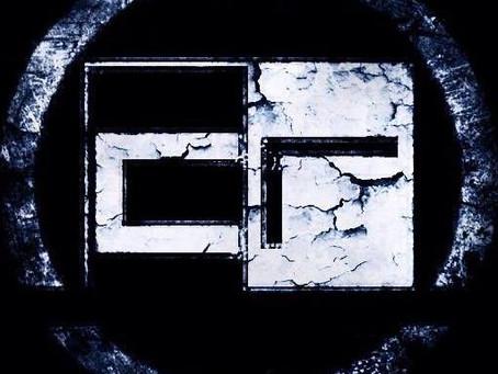 Fresh Trax! : Corrosive Reaction - Sweet Dreams (Eurythmics Cover)