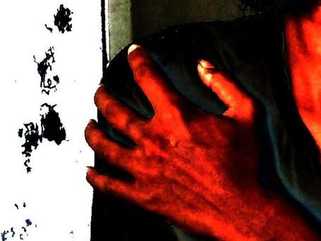 Fresh Trax!: Agura Matra - A Losing Hand