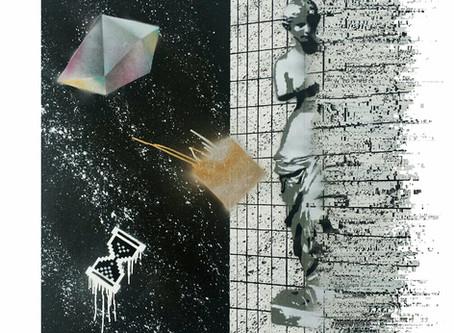 Review: Trevor Something - Death Dream