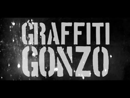 Graffiti Gonzo: Infidel Interview #5