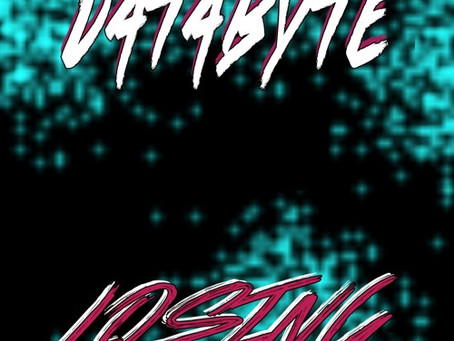 Fresh Trax! : Databyte - Losing