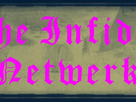 The Infidel Netwerk Re:Vamp