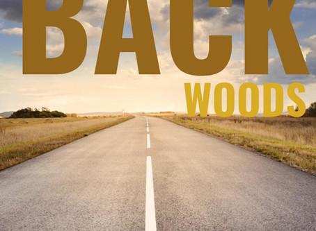 Fresh Trax!: Big M.I.C. - Back Woods