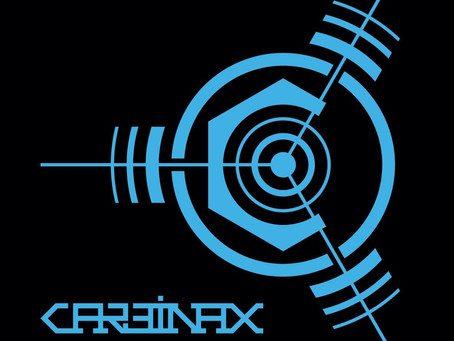Carbinax/2nd Mouse: Infidel Interview #27