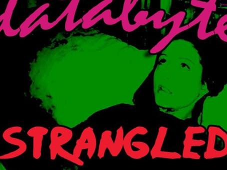 Fresh Trax! : Databyte - Strangled