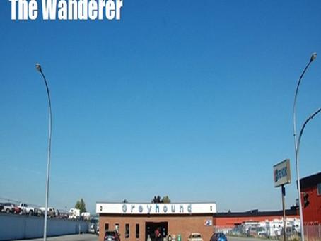 Review: Bud-Ski - The Wanderer
