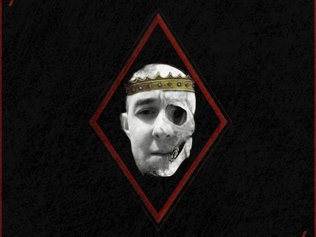 Review: Rcthahazard - Cwk Pt. 3
