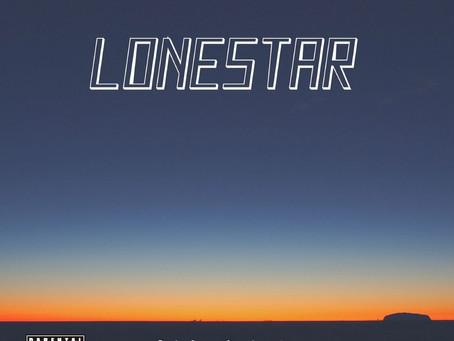 Fresh Trax!: Big M.I.C. - Lonestar