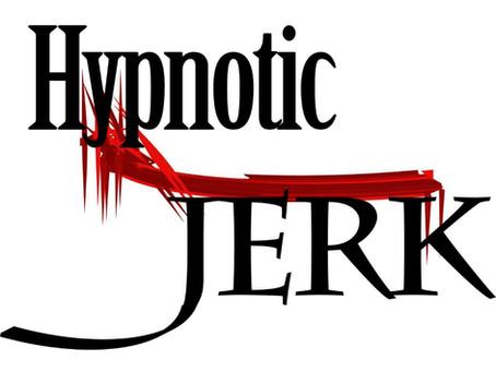 Hypnotic Jerk: Infidel Interview #4
