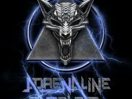 Adrenaline Overload: Infidel Interview #63