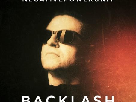 Fresh Trax! : NegativePowerUnit - Backlash