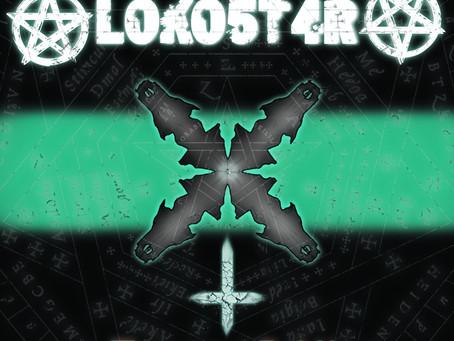 Review: LOKO5T4R - Mexican Devil