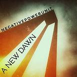 A New Dawn EP.jpg