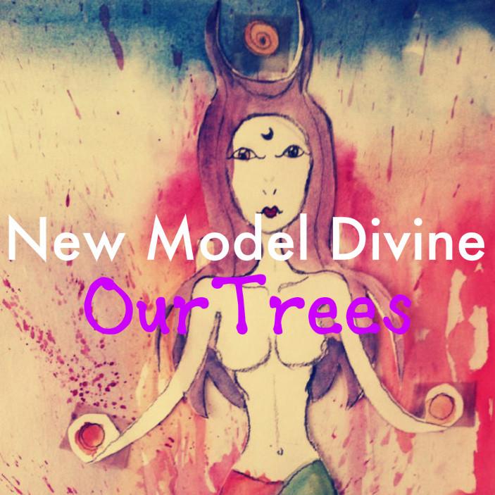 New Model Divine 2.jpg