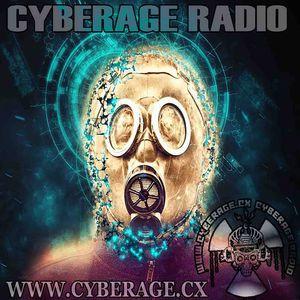 Toothpinch Appears On Last Weekends Cyberage Radio Playlist