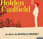 Holden Caulfield.jpg