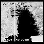 1 - Shutting Down.jpg