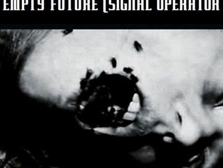 Fresh Trax! : KnK - Empty Future (Signal Operator Remix)