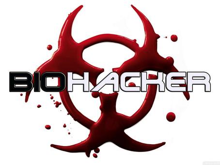 Infidel Interview #125: Biohacker