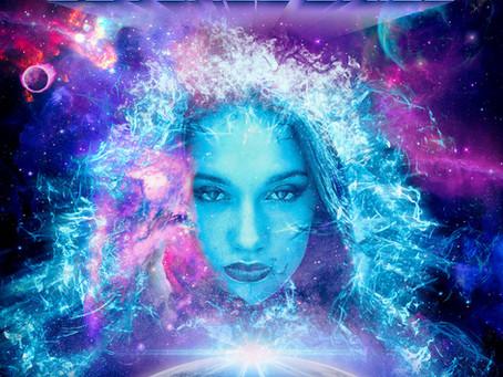 New Album!: Severed Skies - Illusions