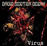 6 - Virus.jpg