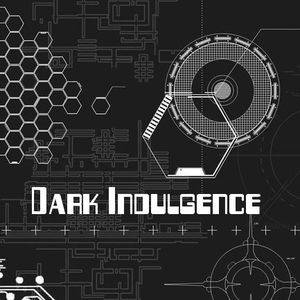 Lilith My Mother Appears Once Again On Durand's Dark Indulgence Mixshow For The April 21st Episo