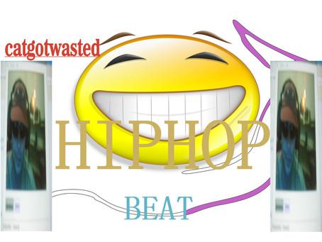Fresh Trax! : Catgotwasted - Big Hip Hop House Beat