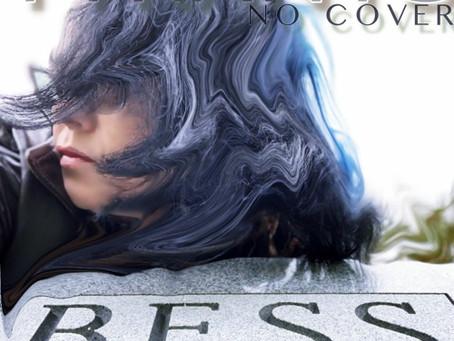 Music Video : BESS - Tyrants (Remaster 2021)
