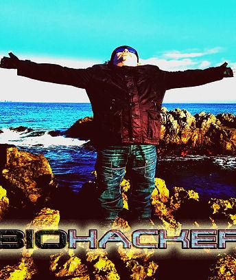 biohacker 2.jpg