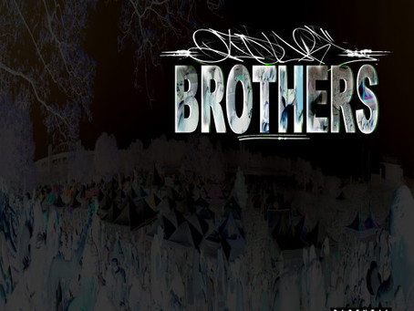 Review: Dtour - Brothers