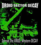 1 - Spread The Virus... Western Decay.jp