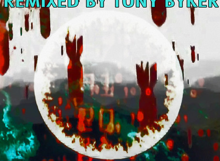 Music Video: Tunnelmental Experimental Assembly - Allegiance (Tony Byker Remix)