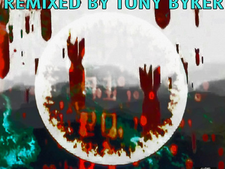 Music Video: Tunnelmental Experimental Assembly - Allegiance (Tony Byker Remix)